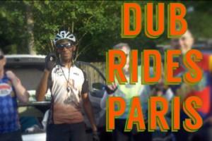 dub rides paris