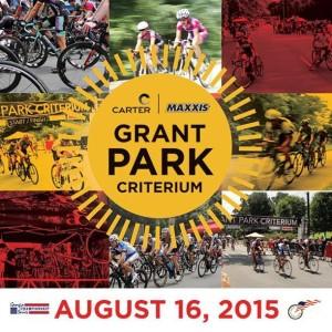 grant park crit