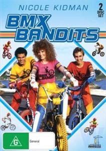 bmx bandit dvd cover