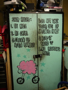 sopo rules